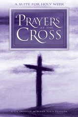 Prayers at the Cross