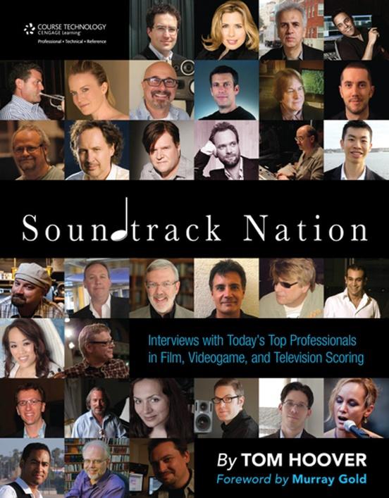 Soundtrack Nation