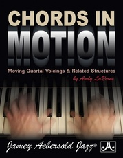 Chords in Motion