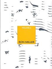 Modal Jazz Composition & Harmony, Volume 2
