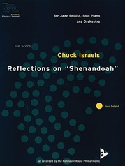 "Reflections on ""Shenandoah"""