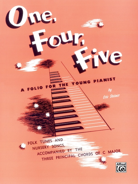 One, Four, Five