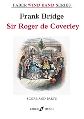 Sir Roger de Coverley