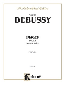 Images, Volume I