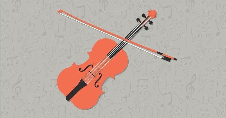 Ideas to Develop Shifting with String Students
