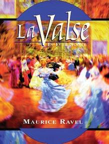 La Valse