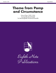 Theme (from <i>Pomp and Circumstance</i>)