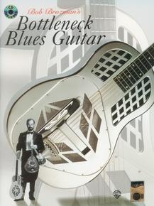 Acoustic Masters Series: Bob Brozman's Bottleneck Blues Guitar