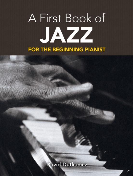 A First Book of Jazz