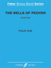 Bells of Peover