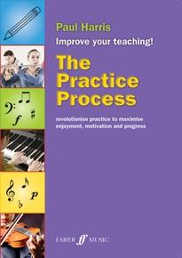 The Practice Process