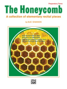 The Honeycomb, Preparatory Book