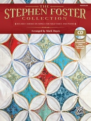 The Stephen Foster Collection