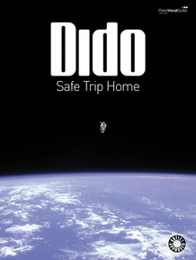 Dido: Safe Trip Home