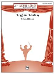 Phrygian Phantasy