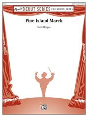 Pine Island March
