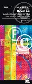Music Copyright Basics