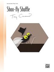 Shoo-fly Shuffle