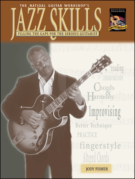 Jazz Skills