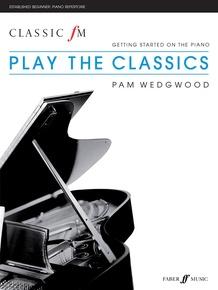 Classic FM: Play the Classics