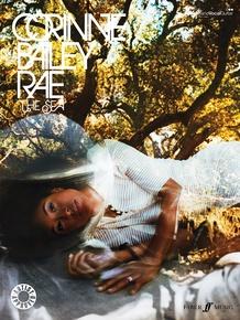 Corinne Bailey Rae: The Sea