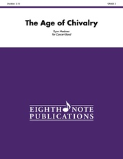 The Age of Chivalry