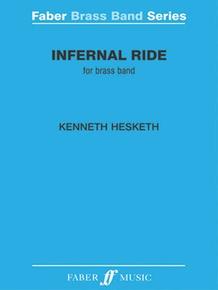 Infernal Ride