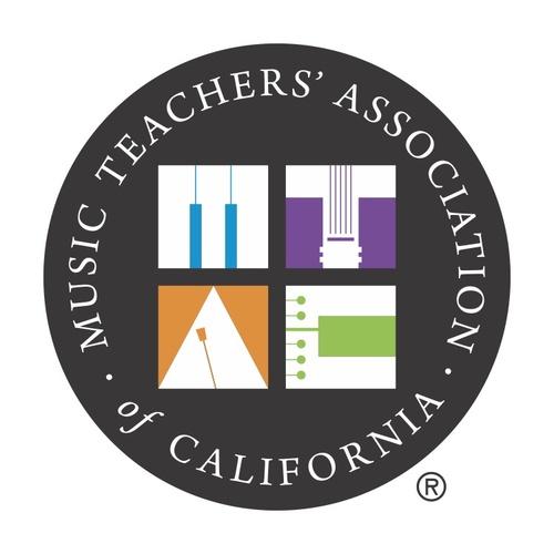 Music Teacher's Association of California 2019 | Alfred Music