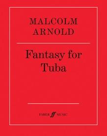 Fantasy for Tuba