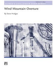Wind Mountain Overture