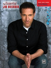 The Essential Jim Brickman, Volume 3: Songs of Hope and Patriotism