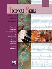 Technical Skills, Level 5