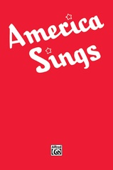 America Sings: Community Songbook
