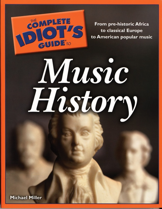 "music history guide Music has always kept company with american wars during the revolutionary  war, ""yankee doodle"" and many other songs set to reels and dances were."