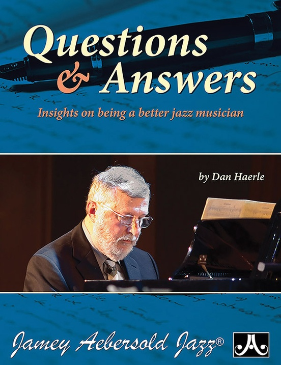 Question and Answers