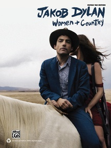 Jakob Dylan: Women + Country