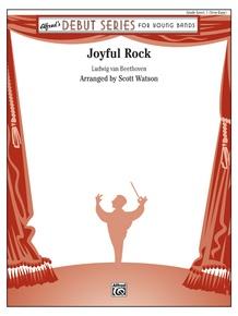 Joyful Rock