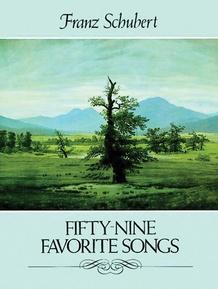 59 Favorite Songs