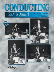 Conducting: A Hands-On Approach
