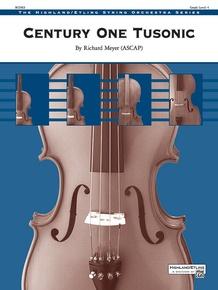 Century One Tusonic