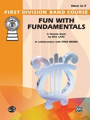 Advanced Fun with Fundamentals