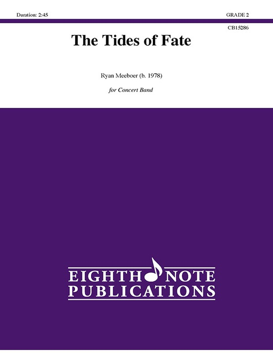 The Tides of Fate