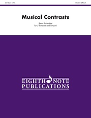 Musical Contrasts