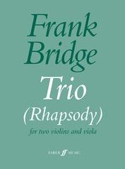 Trio Rhapsody