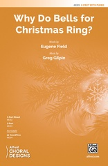 Why Do Bells for Christmas Ring?