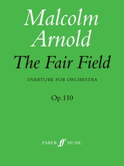 The Fair Field (Overture)
