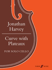 Curve with Plateaux