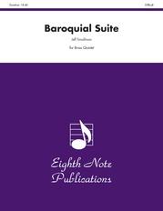 Baroquial Suite