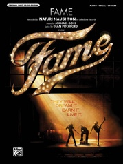 Fame (from Fame)