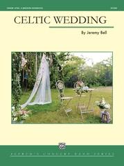 Celtic Wedding